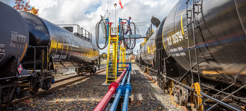 dead river company wholesale services heating oil propane